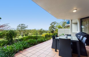 Picture of 1/59-63 Golf Links Road, Buderim QLD 4556