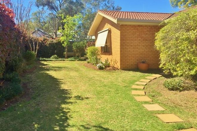Picture of 55A Tamworth Street, DUBBO NSW 2830