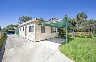 Picture of 1 Annabel Avenue, Lake Munmorah NSW 2259