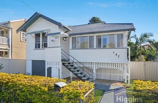 Picture of 147 Dawson Street, Girards Hill NSW 2480