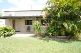 Picture of 15 Golden Hind Ave, Cooloola Cove QLD 4580