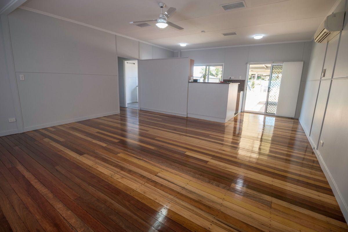 25 Buna Street, Mount Isa QLD 4825, Image 2