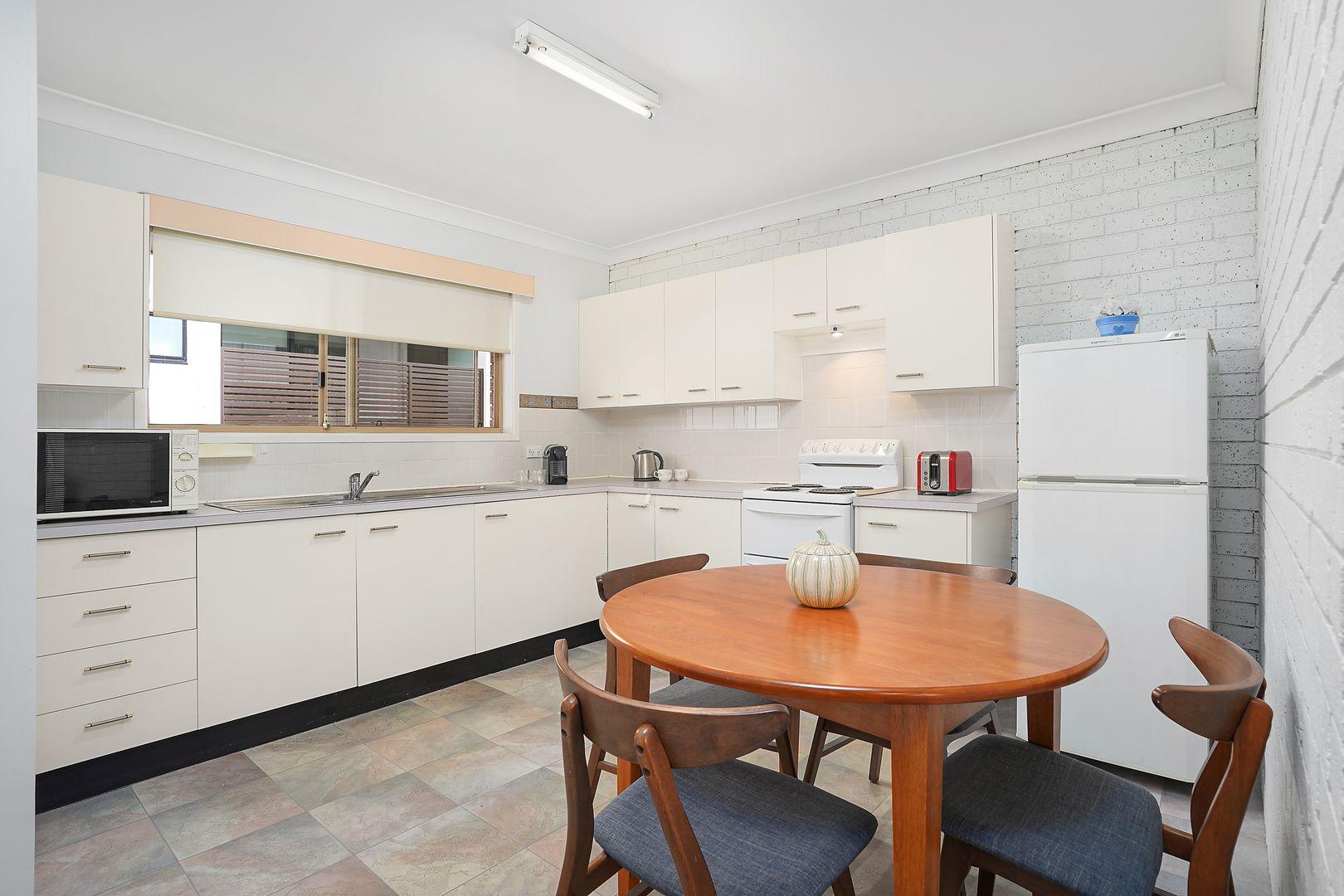 3/11 Yeronga  Street, Yeronga QLD 4104, Image 2