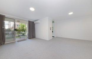 Picture of 4/23 Penkivil Street, Bondi NSW 2026