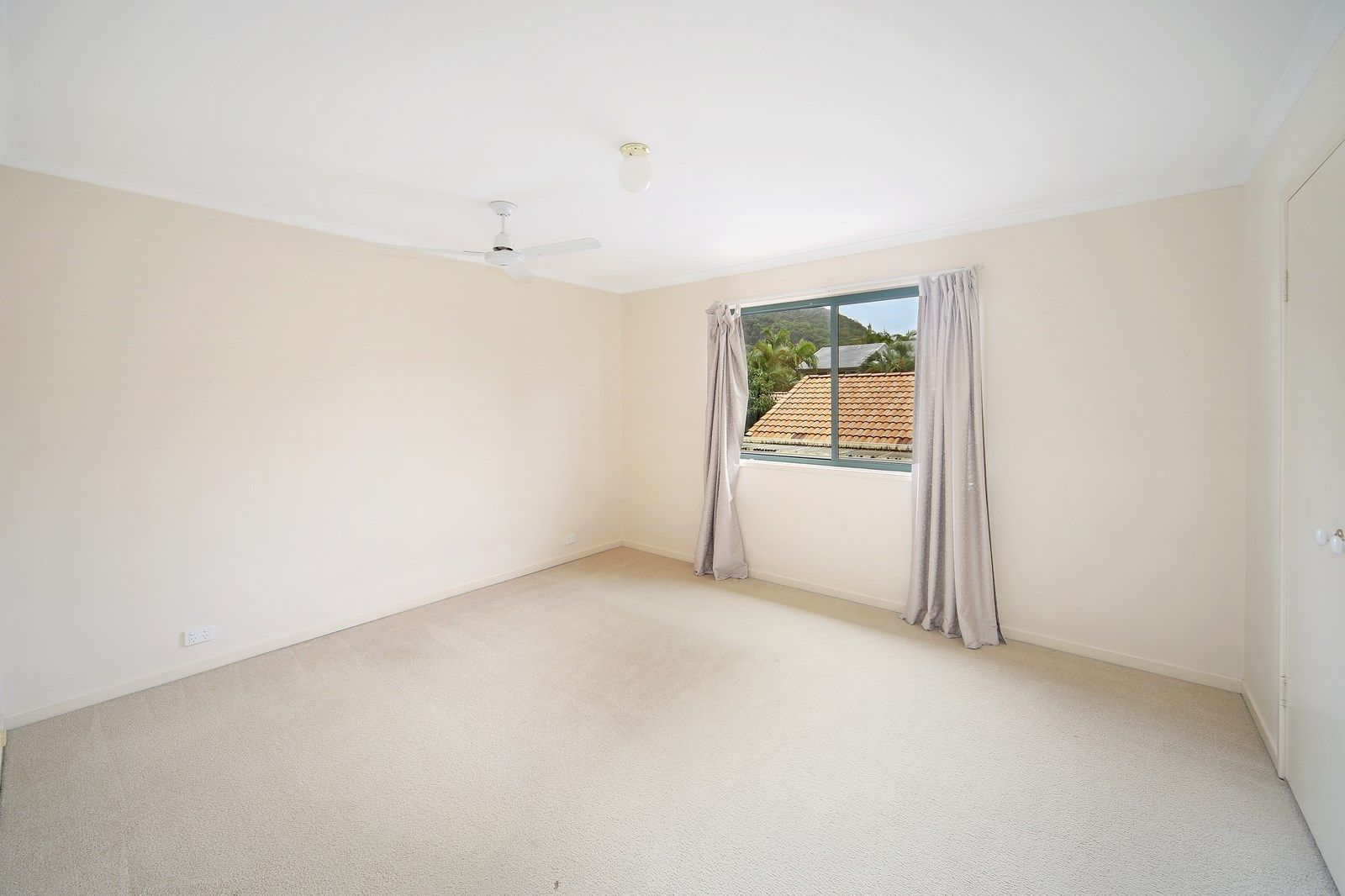 3/18 Melville Court, Mount Coolum QLD 4573, Image 1