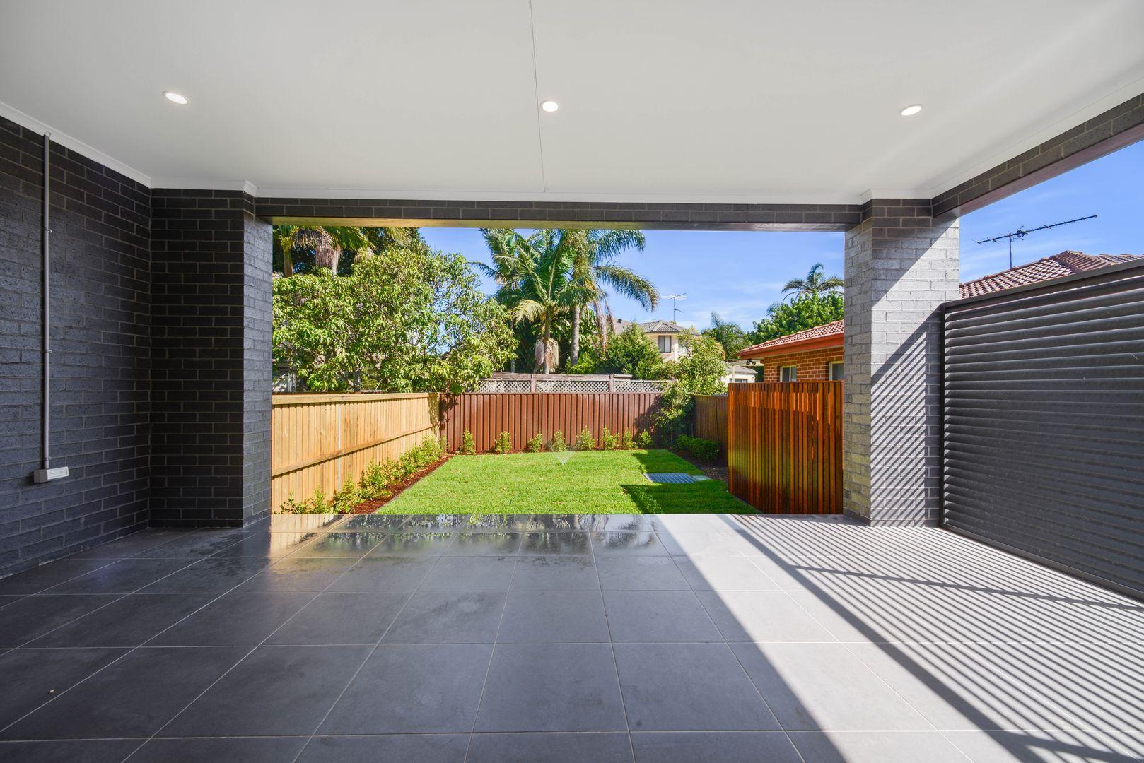 17 Franklin Street, Matraville NSW 2036, Image 2