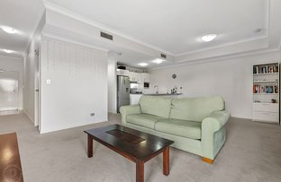 Picture of 109/1 Kingsmill Street, Chermside QLD 4032