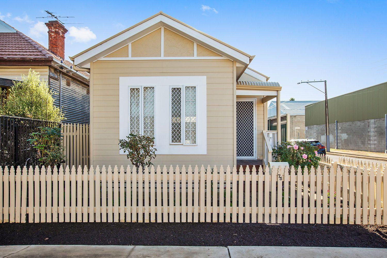 75 Webb Street, Port Adelaide SA 5015, Image 0