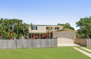 15 Lumeah Street, Cranbrook QLD 4814
