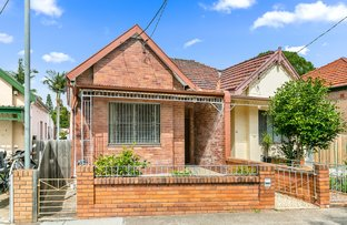 Picture of 18 Beach Road, Dulwich Hill NSW 2203