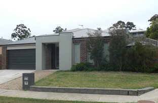 17 Phoenix Drive, Mount Clear VIC 3350