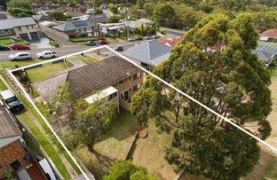 Picture of 71 Warabin Street, Waterfall NSW 2233