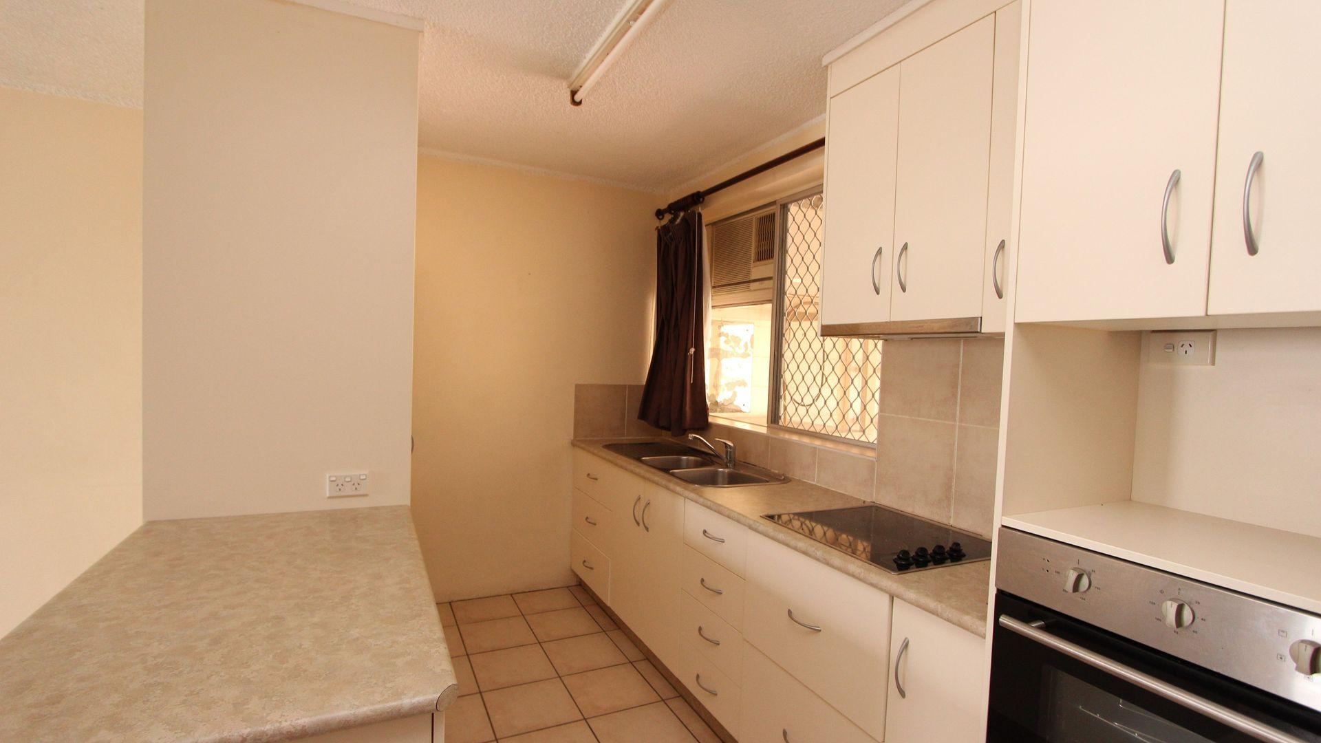 14/352 Ross River Road, Cranbrook QLD 4814, Image 1
