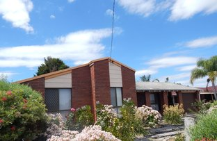 Picture of 25 Coverley Drive, Collie WA 6225