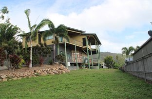 Picture of 71 Gloucester Avenue , Hideaway Bay QLD 4800