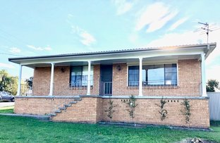 Picture of 26 Cessnock Road, Branxton NSW 2335
