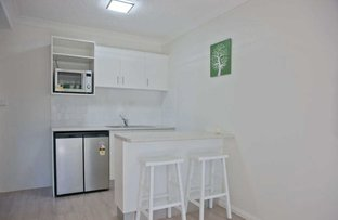 Picture of 4/2a York Street, Coffs Harbour NSW 2450