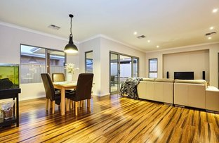 Picture of 14B Pass Crecent, Beaconsfield WA 6162