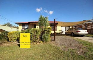 55 Skinner Crescent, Silkstone QLD 4304
