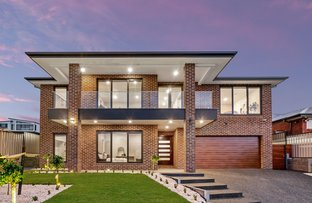 Picture of 51 Westminster Grove, Sunbury VIC 3429