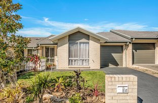 Picture of 35 Flame Tree Circuit, Woonona NSW 2517