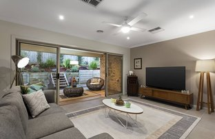 Picture of 4 Connewarre Place, Ocean Grove VIC 3226