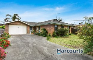 Picture of 27 Norwood Drive, Keilor East VIC 3033