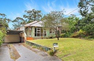 42 Monteith Street, Turramurra NSW 2074
