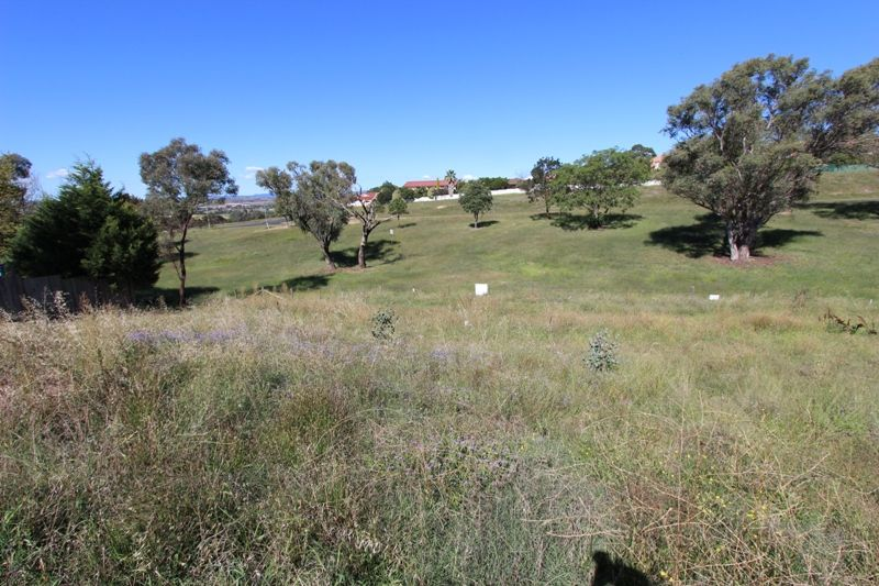 8 Red Gum Place, Windradyne NSW 2795, Image 0