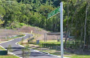 Picture of Stages 3-4 Seclusion Drive, Palm Cove QLD 4879