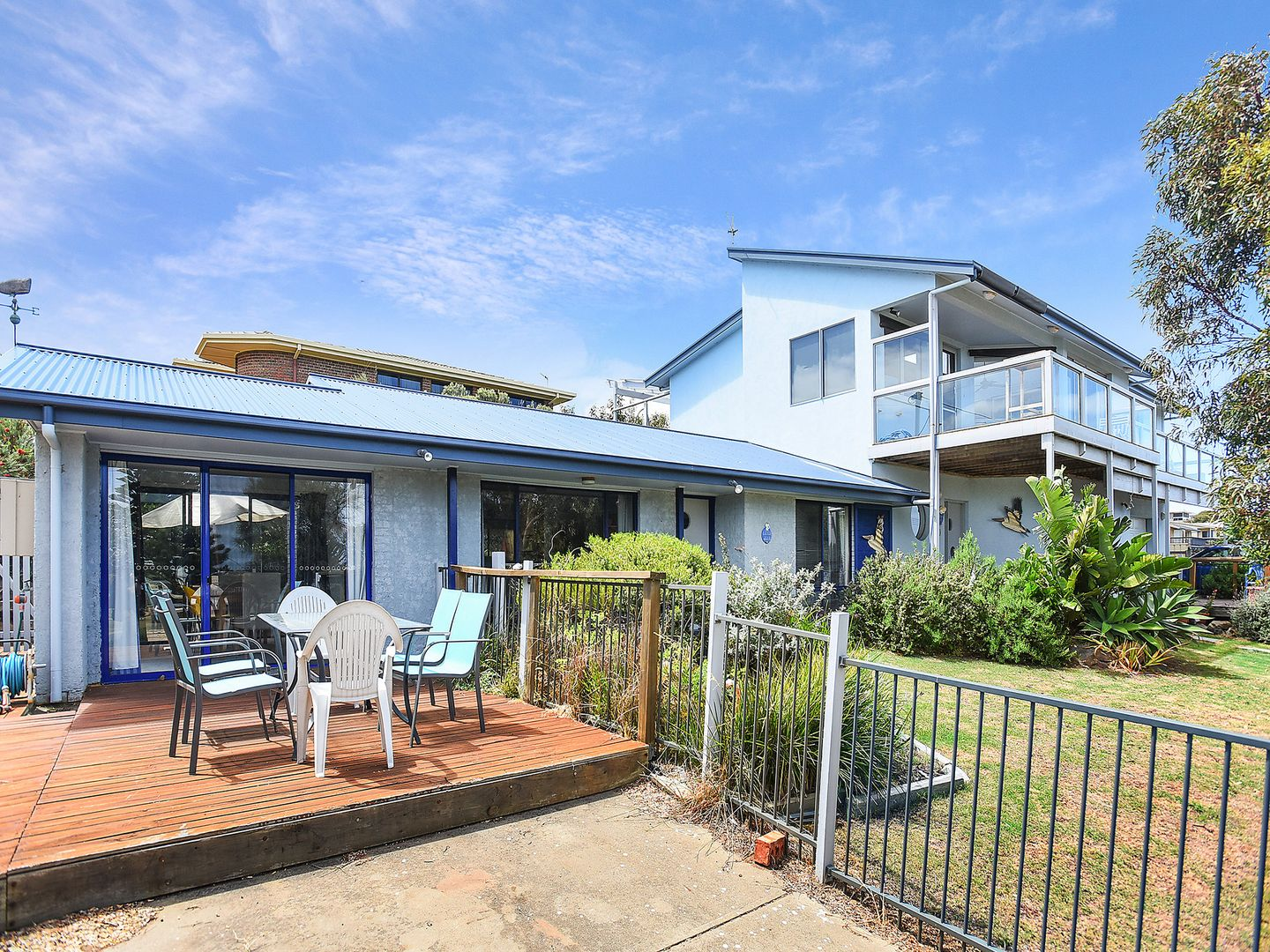 70 Neighbour Avenue, Goolwa Beach SA 5214, Image 0