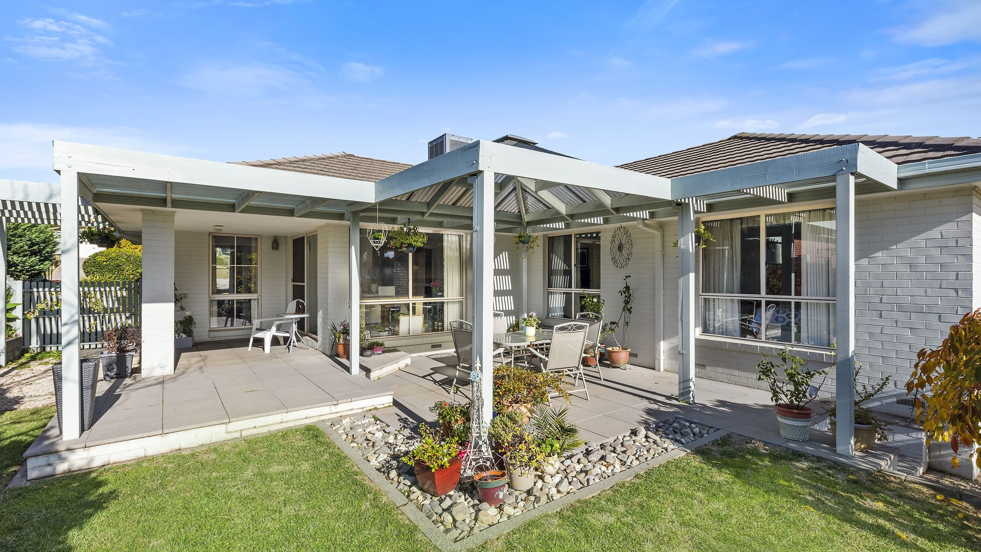 25 Annabell Court, Spring Gully VIC 3550, Image 1