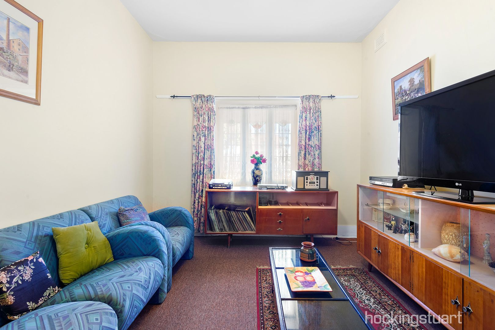125 Sycamore Street, Caulfield South VIC 3162, Image 1