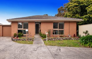 Picture of 29/241 Canterbury Road, Bayswater North VIC 3153