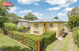 Picture of 70 White St, Everton Park QLD 4053
