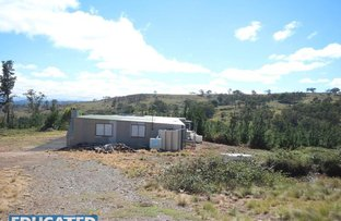 1327 Swallows Nest Road, Oberon NSW 2787