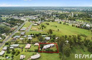 Picture of 61 Teddington Road, Tinana QLD 4650