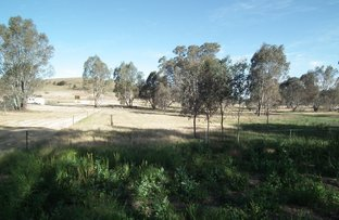 Picture of 30 Longwood Road, Avenel VIC 3664