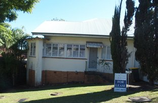 Picture of 2/108 Arnold Street, Holland Park QLD 4121