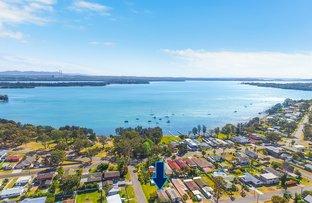 135 Harbord Street, Bonnells Bay NSW 2264