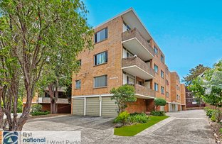 Picture of 11/7 Meadow Crescent,, Meadowbank NSW 2114