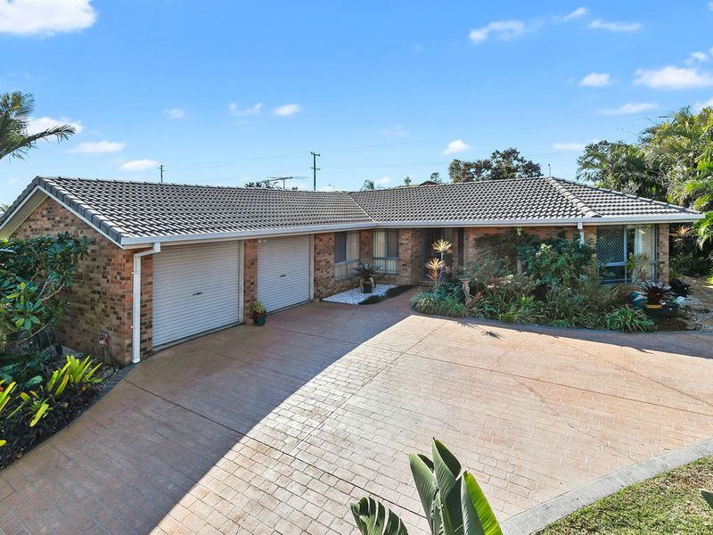 11 MORAY CLOSE, Manly West QLD 4179, Image 0
