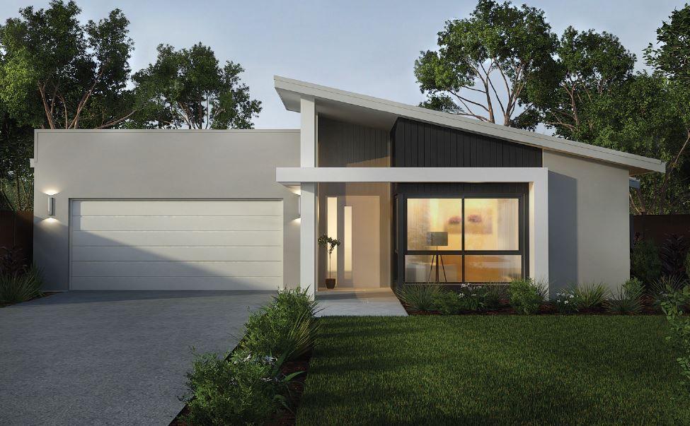 Heathwood QLD 4110, Image 2