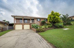 Picture of 45 Mcfarlane Street, South Grafton NSW 2460