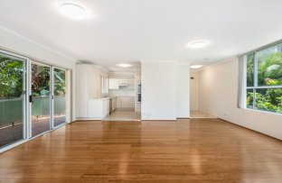 Picture of 6/7 Darley Street, Mona Vale NSW 2103