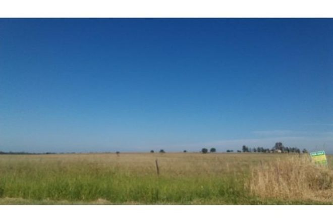 Picture of Lot 9 Boat Mountain Road, MURGON QLD 4605