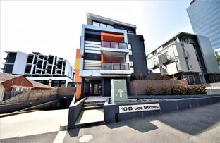 Picture of 103/10 Bruce Street, Box Hill VIC 3128