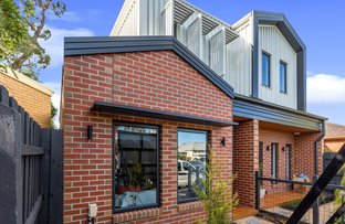 Picture of 32A Rose St, Brunswick VIC 3056