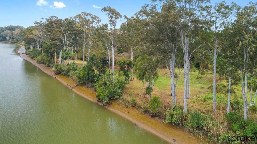 118 Gayndah Road, Maryborough West QLD 4650, Image 2
