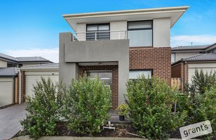 Picture of 33 Green Gully Road, Clyde VIC 3978